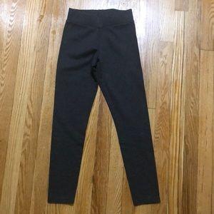 Lou & Grey legging
